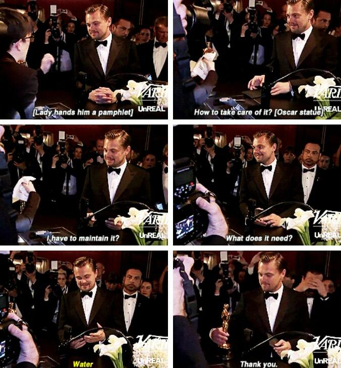 academy awards, babe, cutie and funny