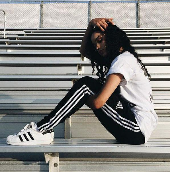 stores that sell adidas clothing exclusive adidas clothing