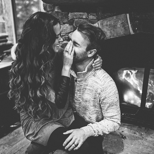 http://s14.favim.com/orig/160321/boy-and-girl-couple-goals-hug-Favim.com-4101004.jpg