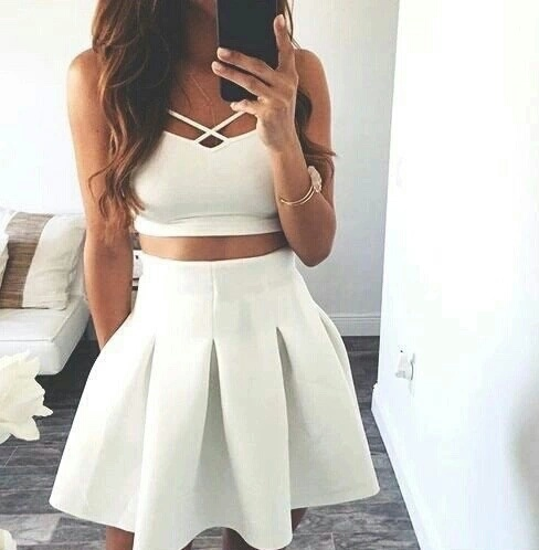 Hipster Fashion Ropa Heart Tumblr Image 4165089 By Helena888 On