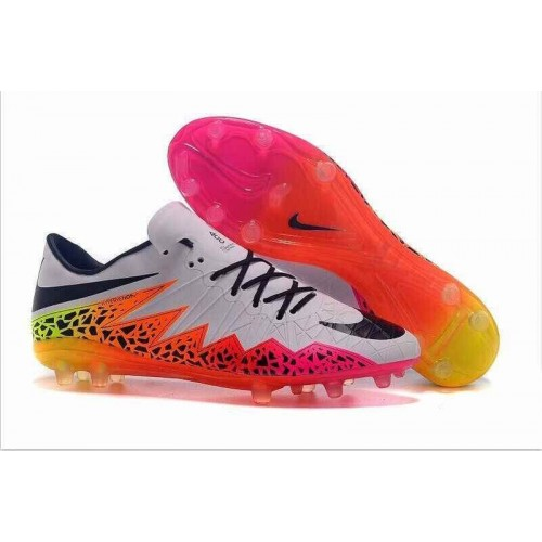 new style 379bb 86328 Cheap Nike Soccer Cleats,Nike Hypervenom,Nike Mercurial ...
