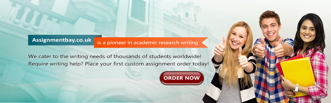 assignment uk Professional assignment help from ukessaycom get all writing help services online at the lowest price.