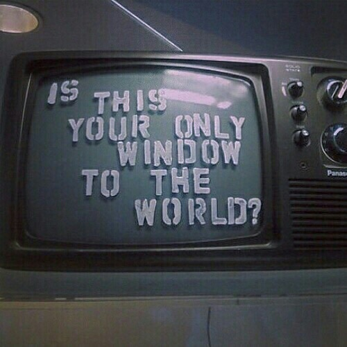 quotes pale grunge aesthetic tv image by rayman on