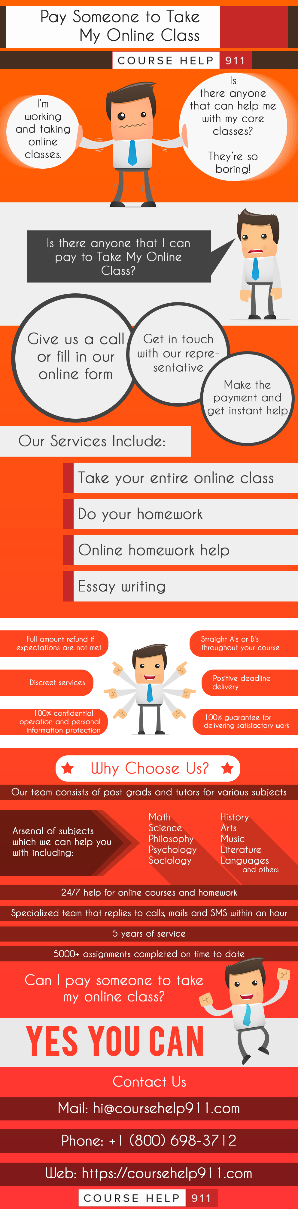 essay helping someone Essay on helping others people are selfish by nature, however we have demonstrated times of great sacrifice when such sacrifice is needed helping other people is an act most of us perform without even thinking about it.