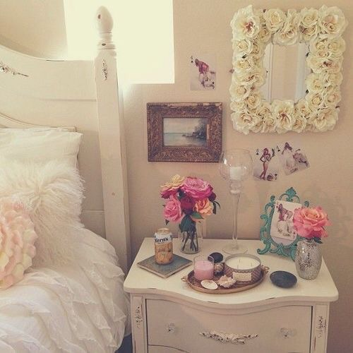bedroom candles cute decor diy image 4414244 by
