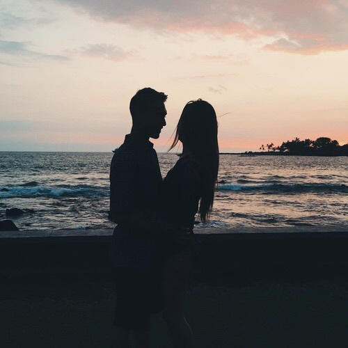 Couples cute goals love relationship image 4486579 for Relationship advice for couples