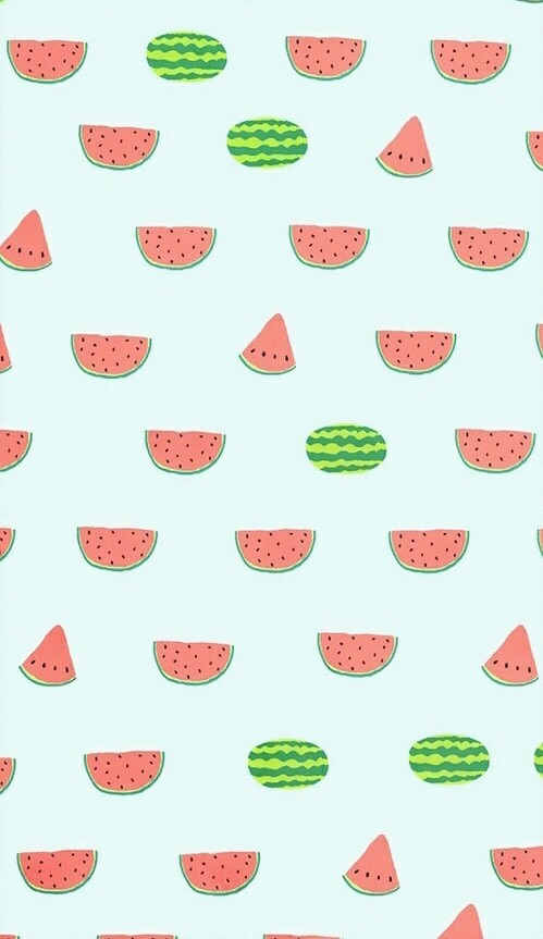 Cute Fruit Wallpaper Hsjdkdkd - image #4503...