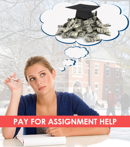 Get assistance to do your assignment paper in Australia!