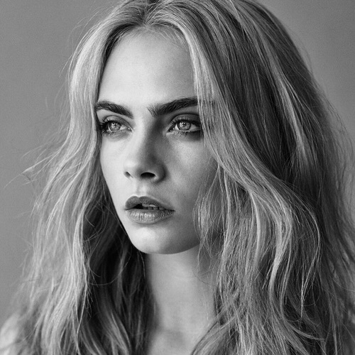 beautiful, beauty, cara, caradelevigne, celebrity