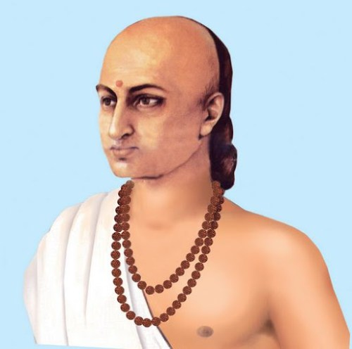 biography aryabhata the indian mathematician essay