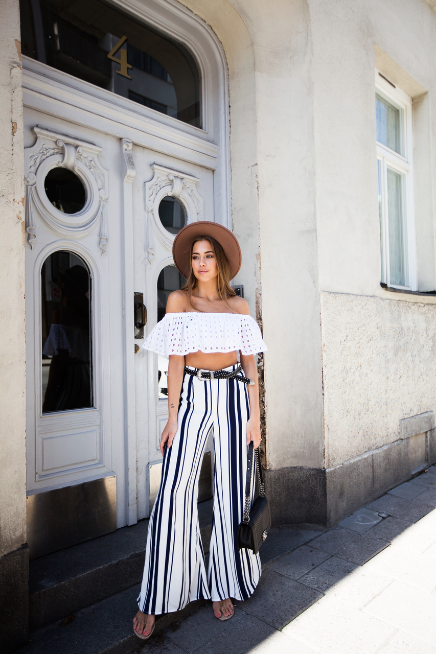 The Fashion Blogger Instagrams to Follow Now - Harper s Bazaar