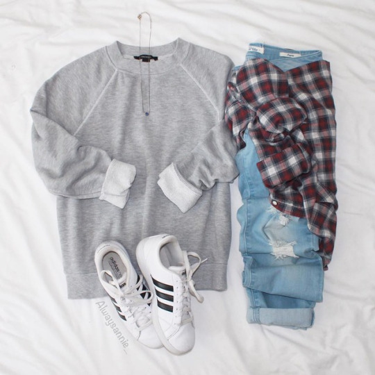 clothes, clothing, fashion, ootd, outfit