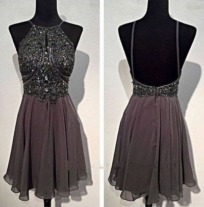 cocktail dresses, graduation dresses, homecoming dress, homecoming dresses, party dresses