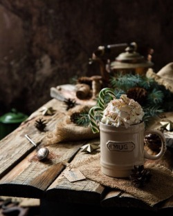 chocolate, hot chocolate, hot drinks, sweet, christmas desserts