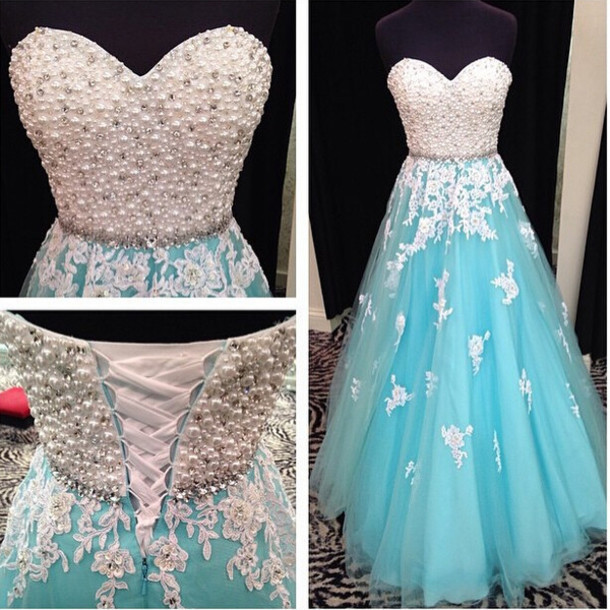 cheap prom dress, dress, dresses, evening dress, fashion dress