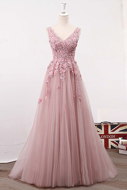 dresses, fashion, promdresses, shopping, EveningDresses