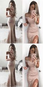 cocktail dress, dress, evening dress, long prom dress, off the shoulder