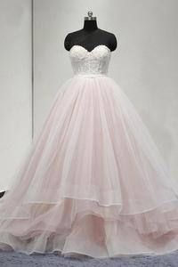 cheap prom dresses, prom dresses, prom gown, charming prom dresses