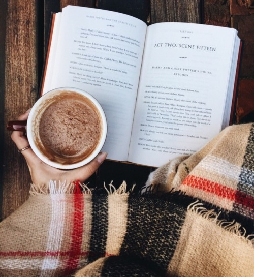 book, coffee, coffee break, cozy, girly
