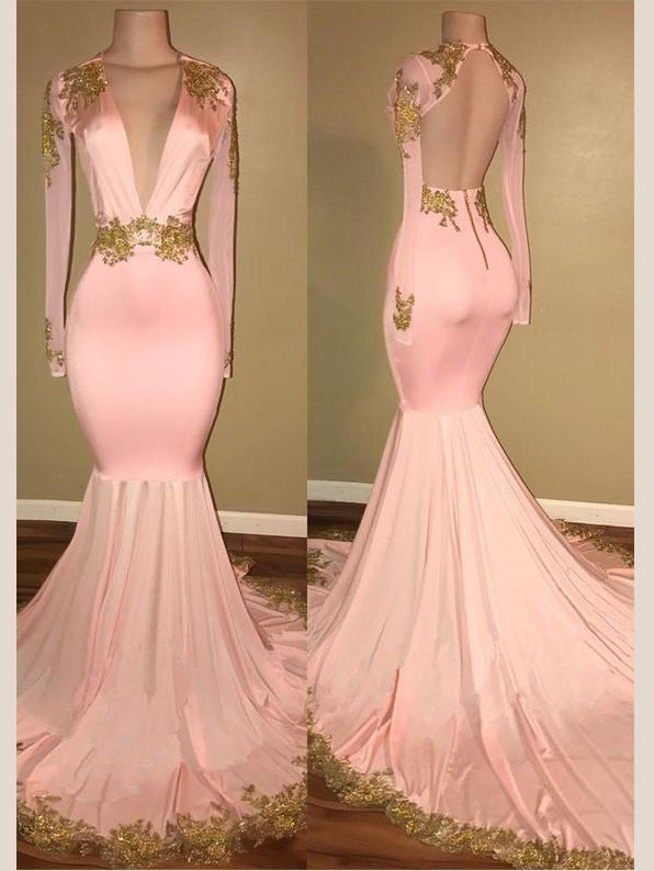 fashion, girl, long prom dress, prom, prom dress