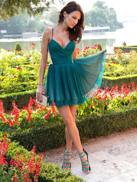fashion, homecoming dress, lace dress, mini dress, short dress