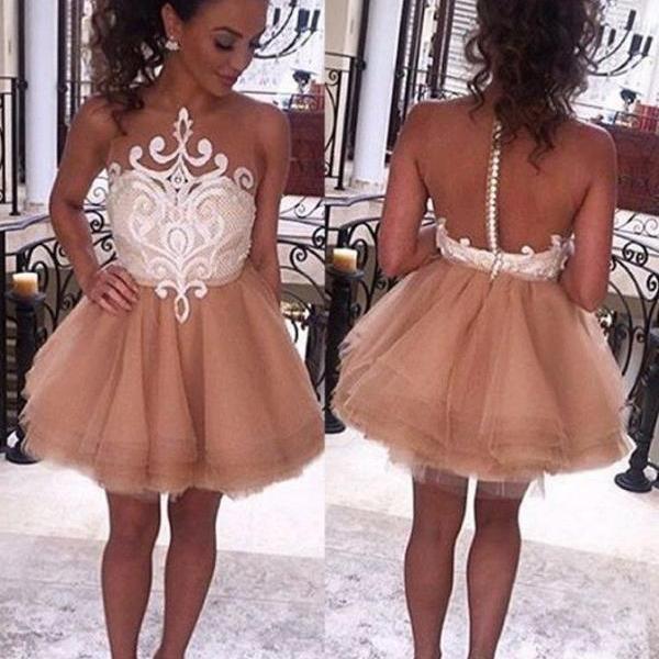 beautiful, cocktail dresses, cute, elegant, formal