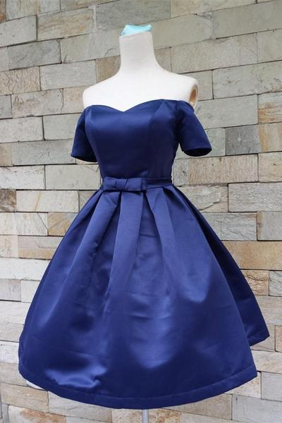 cheap, cocktail dress, elegant, fashion, homecoming dress